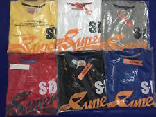 Printed T shirts for Men, T-Shirts With 6 different Colour buy any 1