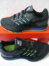 nike air zoom vomero 10 mens running trainers 717440 034 sneakers shoes