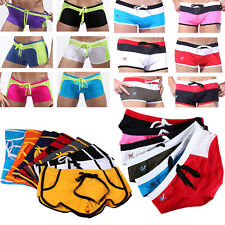New Mens Boys Swimming Shorts Trunks Swim Wear Beach Summer Shorts Size S,M,L,XL
