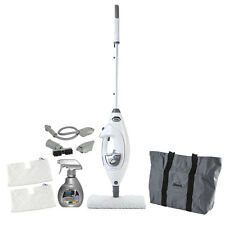 Steam Mop Cleaner & Accessory Pack Floor Cleaning Shark S3901 2 in 1 Lift-Away