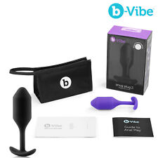 Lubrificante a base di acqua CBL Cobeco Body Lube Bottle water-based lubricant
