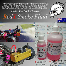 SMOKE TYRES NOT DRUGS Burnout Skid Drift car Tires