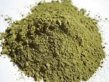 Natural Premium Quality Neem Leaf Leaves Powder Herbal Skincare Head Lice Remedy