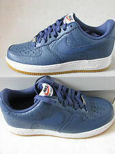 nike air force 1 '07 LV8 mens trainers 718152 400 sneakers shoes