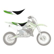 BL1409E Blackbird Racing 1409E Copertina sella Dream 3 Kawasaki KX 65 00-16 col