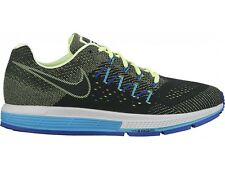 NIKE MENS AIR ZOOM VOMERO 10 NEUTRAL RUNNING FITNESS GYM TRAINERS SHOES UK 10