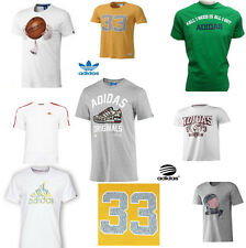 adidas T-shirts for Men