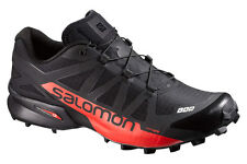 Neu! Salomon S-Lab Speedcross Laufschuhe Trail Damen,Herren