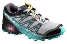 Neu! Salomon Speedcross Vario Laufschuhe Trail Damen