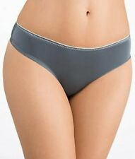 Chantelle '100% Invisible' Thong Briefs - Various Sizes Available (13349)