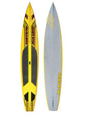Naish Giavellotto X26 GX SUP Race Tavola