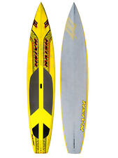 Naish Giavellotto X28 GX SUP Race Tavola