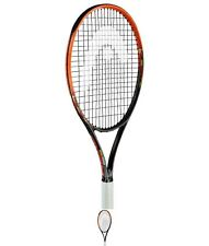 SPORT HEAD Radical Power Racchetta tennis Orange/Silver