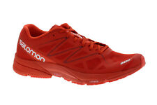 Neu! Salomon S-Lab Sonic Racing Laufschuhe Trail Damen,Herren