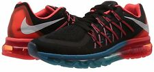 NIKE AIR MAX 2015 Running Shoes For Men, 8, 9 And 10 size