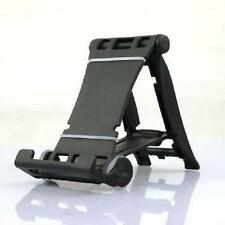 Adjustable Tablet Stand For Ipad Bsnl Micromax  HCL Karbon Universal size