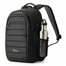Lowepro Tahoe BP 150 DSLR Camera Backpack