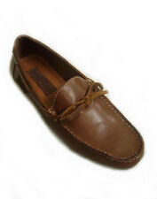 SeeandWear Genuine Leather Loafers Shoes