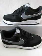 nike air force 1 mens trainers 488298 093 sneakers shoes