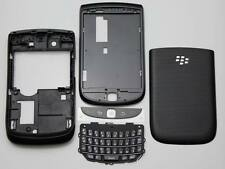FULL BODY HOUSING PANEL FACEPLATE FOR  BLACKBERRY Torch 2 9810 MOBILE