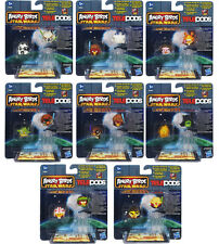 Angry Birds Star Wars 2 Telepods Twin Packs BUNDLE DEAL NEW XMAS STOCKING FILLER