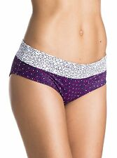 Roxy 'Shorty' Bikini Briefs - Various Sizes Available (13444)
