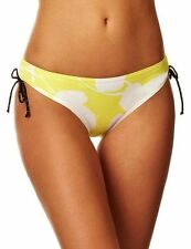 Roxy 'Scooter' Tie Side Bikini Bottom - Various Sizes Available (13446)