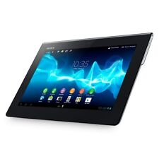 Tablet Sony SGPT121 Xperia S 16GB