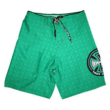 Costume Independent Classic Boardshort Kelly Green