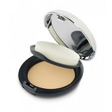 The Body Shop All In One Face Base Foundation/Powder 9g