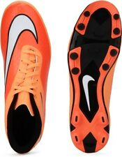 Nike Hypervenom Phade Fg Football Studs-last stock for this price