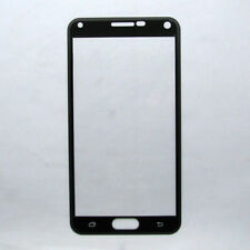 Love Mei Gorilla Tempered glass replacement Various models (UK Stock)