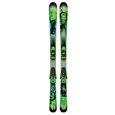 K2 Potion 74 XTI All Mountain Set Da Sci Donne 2015