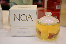 Profumo NOA di CACHAREL donna Eau de Toilette 30/50/100 ml Spray - VERY RARE