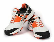 Balls Revo 460 Cricket Shoes