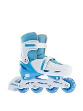 Sport One Pattini in Linea Easy Roller Easy Roller