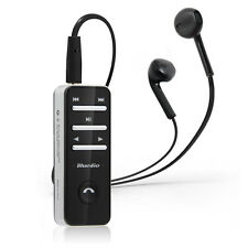 Universal Bluedio I4 Bluetooth Stereo Headset for Apple,Nokia Samsung Sony HTC