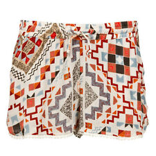 Pantaloncino Donna Protest Gerry Shorts Seashell - Size M