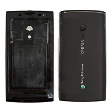 Full Housing Panel Body For Sony Ericsson Xperia X10i