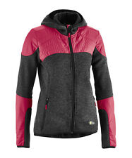 Gonso PERRY THERMO ACTIVE JACKET sangria
