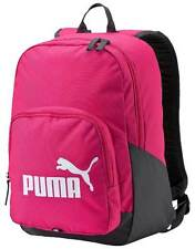 Puma Backpack Bags