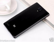 Brand New Battery Door Housing Panel Back Cover FOR XIAOMI REDMI NOTE /4G /PRIME