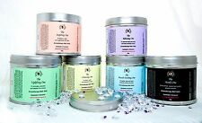 Gift boxed Bath Salts | Gift for Friend | Magnesium Salts | Epsom | Bath Gift