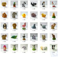 Lot Fisher Price Little People Zoo Farm Animals Figure Hot Kid Toys