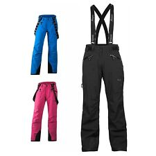 Bergans Oppdal Insulated Lady Pants