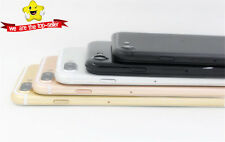 OEM 1:1 Non-Working Dummy Display Toy Fake Model Phone For iPhone 7 / 7 Plus