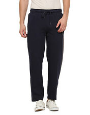 Duke Stardust Navy Cotton Blend Lower(BBAPLDK25221)