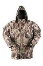 Veste De Chasse Chasse Camouflage