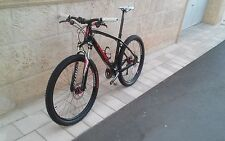 specialized  s-works HT talla M