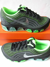 nike womens air max tailwind 6 running trainers 621226 001 sneakers shoes